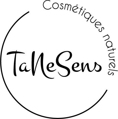 tanesens.ch